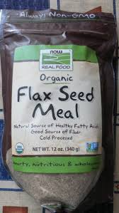 Now Foods, <b>Real Food</b>, <b>сертифицированное органическое</b> ...