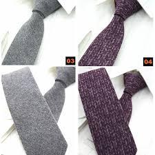 Find More <b>Ties</b> & <b>Handkerchiefs</b> Information about <b>Wholesale Men's</b> ...
