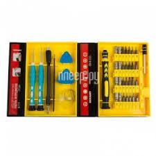 <b>Набор инструмента</b> Rexant 12-4761
