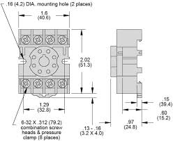 omron relay myn wiring diagram images omron relay wiring diagram omron my2n relay wiring diagram schematics and diagrams