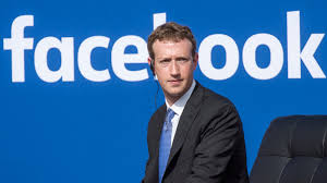 interview mark zuckerberg cover facebook for the information