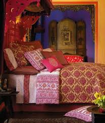 brilliant bedroom bohemian bedroom decor bohemian bedroom decor lumeappco and bohemian bedroom decor brilliant black bedroom furniture lumeappco