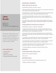 graphic design resume sample  amp  writing guide   rgnew graphic design resumes