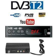 Best value Receiver for Russian Hd Tv – Great deals on Receiver for ...