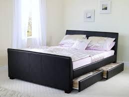 bedroom large size bedroom black king size sets cool beds for teenage boys gallery metal kids bedroom sets e2 80