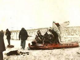 Résultats de recherche d'images pour «Beechcraft Bonanza 1959 ritchie valens»