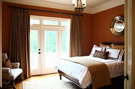 brown bedroom home interior design tips minimalist brown bedroom brown room pinterest walls