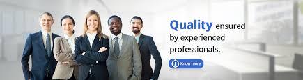 Assignment help usa   Custom professional written essay service