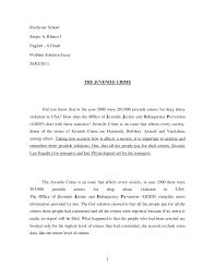 character development essays on google   essay topicsessay paper service