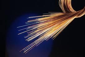 Orange accélère le déploiement de la fibre optique en Lot-et-Garonne