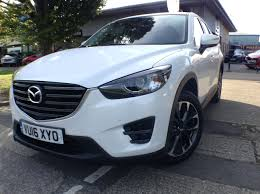 mazda cx d sport nav dr awd auto for at 2016 mazda cx 5 2 2d 175 sport nav 5dr awd auto for at lifestyle mazda crawley