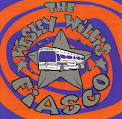 Wesley Willis Fiasco