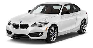 Peake <b>BMW</b> | <b>New</b> & Used Dealership in Kenner | Near Metairie