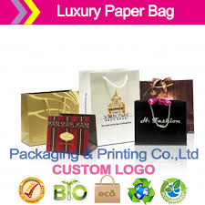 buy paper bags wholesale