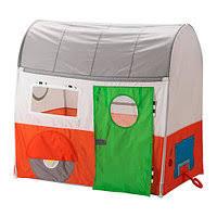 Детские игровые палатки, домики <b>IKEA</b> в Казахстане. Сравнить ...