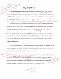 get paid to write essays  yahoo answers get paid to write essays nursing essays for sale