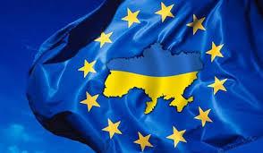 Сотрудники ГАИ препятствуют доставке продуктов на Майдан, - комендант Евромайдана - Цензор.НЕТ 4116