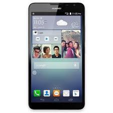 Huawei Ascend Mate2 4G LTE Smart Phone - 16GB - 6.1'' Screen ...