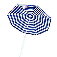 Садовые и <b>пляжные зонты</b> в Беларуси. Сравнить цены, купить ...
