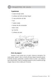 Resultado de imagem para IMAGENS DE RECEITAS DE CROQUETES DE BATATA