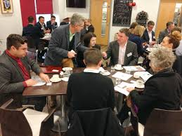 brilliant session at our round the table networking event at west 0780 0784 0788 0789 0785 0783