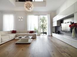 Laminate Flooring Kitchener Home