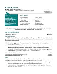 my resume builder cv jobs profesional resume for job my resume builder cv jobs my resume builder cv jobs cnet resume samples
