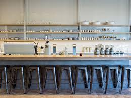 25 essential coffeeshops in atlanta jonathan phillips eater atlanta