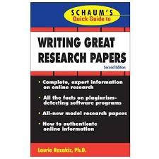 custom term paper writing service best research paper writing services  essay writing website review order custom written papers essays