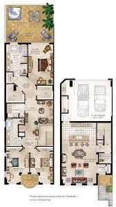 Best luxury townhouse floor plansamazing townhouse floor plans v about remodel home decor ideas   townhouse floor