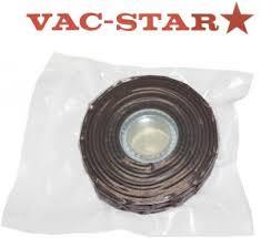 Все оборудование Vac-Star по низким ценам