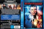 Blade runner directors cut dvd <?=substr(md5('https://encrypted-tbn1.gstatic.com/images?q=tbn:ANd9GcQFYdBmyWz_ZRPkdvvO9KBj_N3pX_bvBbdPZanRGK6BQIBamk1NdNJ96_Be'), 0, 7); ?>