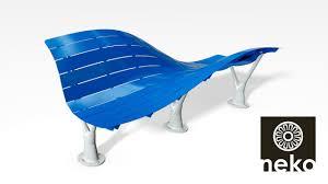 <b>Neko</b> Design Europe - Home - award winning industrial design