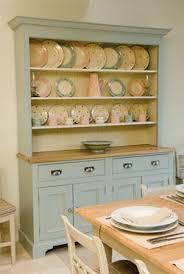 Small Picture Best 25 Kitchen dresser ideas on Pinterest Dark grey colour