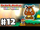 Paper mario color splash walkthrough part 12 <?=substr(md5('https://encrypted-tbn1.gstatic.com/images?q=tbn:ANd9GcQFZBGv-K5ISTvM5BFii-hADbgPnQrVjXuP82HuInJQWzd6HSQAmLhpvWSd'), 0, 7); ?>