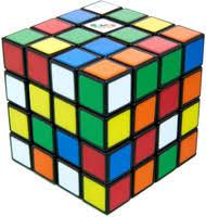 <b>Rubik's</b> — купить товары бренда <b>Rubik's</b> в интернет-магазине ...