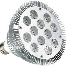 <b>12x2w led</b> – Buy <b>12x2w led</b> with free shipping on AliExpress version