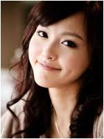 Tang Yan Profile. Name: 唐嫣/ Tang Yan English name: Tiffany Tang Also known as: 糖糖/ Tang Tang Profession: Actress, singer. Birthdate: 1986-Dec-06 - profiles_tangyan