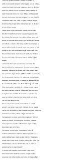 dr barrys donate life america speech christopher taylor barry organ donation essays persuasive speech on sample persuasive essay on organ donation essay resume