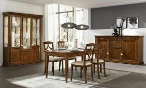 Gray Dining Room Appealing Gray Dining Room Rug Decoration Under Wooden Dining