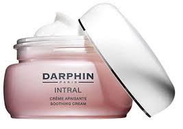 Купить <b>Darphin Intral</b> Soothing Cream <b>Успокаивающий</b> крем для ...
