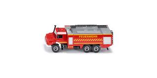 <b>Машина</b> пожарная <b>Siku</b> - купить за 3 999.- в интернет-магазине ...