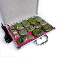 China Massage Stone <b>Seller</b> | Chinese Skraping Tool Store from ...