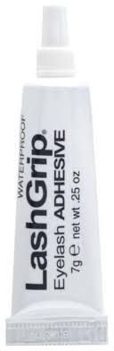 Купить <b>клей для накладных ресниц</b> modlash adhesive for strip ...