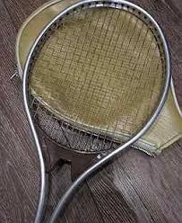 Купить товары для тенниса , бадминтона и пинг-понга в Ижевске ...