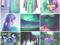 300+ <b>Unicorn Aesthetic</b> ideas in 2020 | pastel <b>aesthetic</b>, <b>aesthetic</b> ...