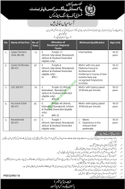 public works department pwd pts job application form public works department pwd pts job application form 2016