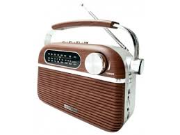 Купить <b>радиоприемник Hyundai H-PSR200</b> (переносной) по цене ...