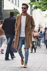 <b>куртки</b>/плащи/пальто: лучшие изображения (60) | Пальто, <b>Куртка</b> ...