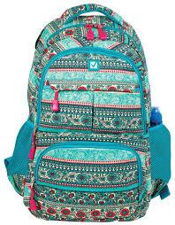 Детские <b>рюкзаки</b> ортопедические для подростков - купить в ...